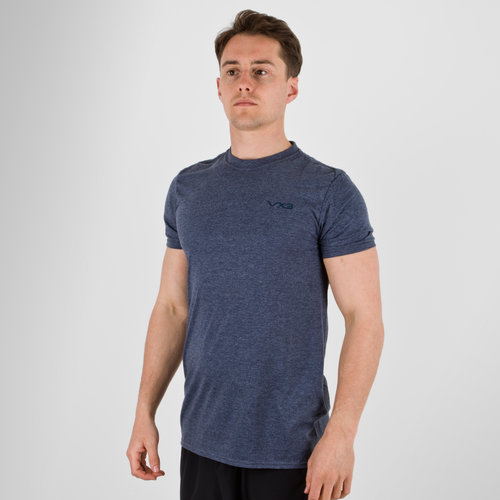 Apollo S/S Training T-Shirt