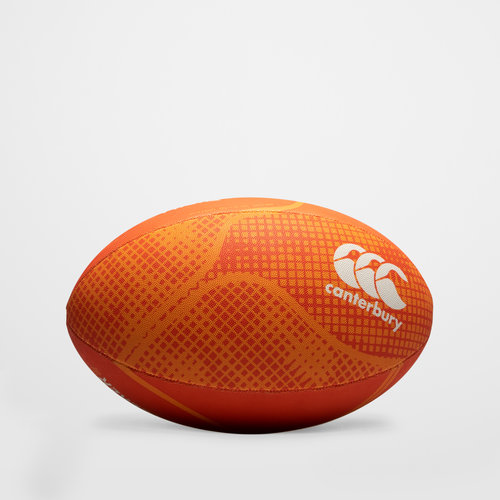 Thrillseeker Rugby Training Ball