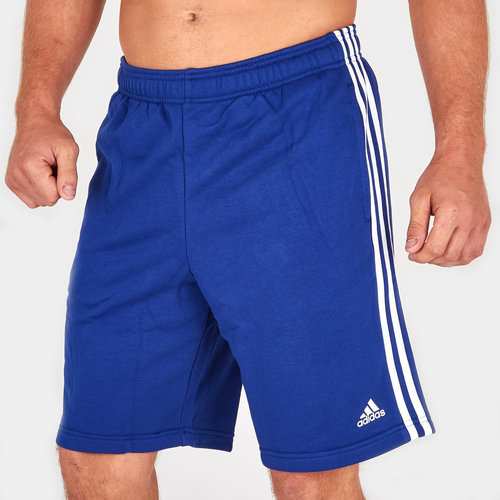 Essential 3 Stripe Training Short