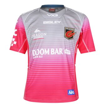 Dragons 20/21 3rd Jersey Mens
