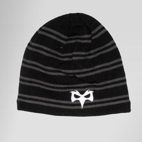 Ospreys 2018/19 Fleece Rugby Beanie Hat