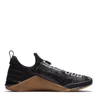 Metcon Flyknit Mens Training Shoes