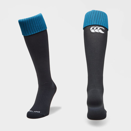 Ireland IRFU 2018/19 Alternate Rugby Socks