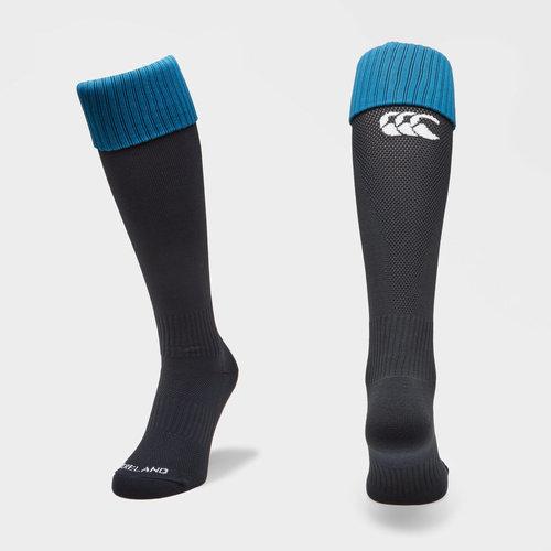 Ireland IRFU 2018/19 Alternate Rugby Socks