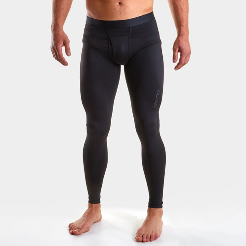 SKINS DNAmic Sport Recovery Compression Long Tights