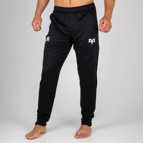 Ospreys 2018/19 Poly Knit Rugby Pants
