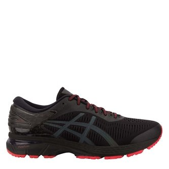 Gel Kayano 25 Lite Show Mens Running Shoes