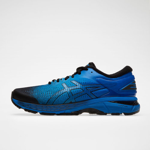 Gel Kayano 25 SP Mens Running Shoes