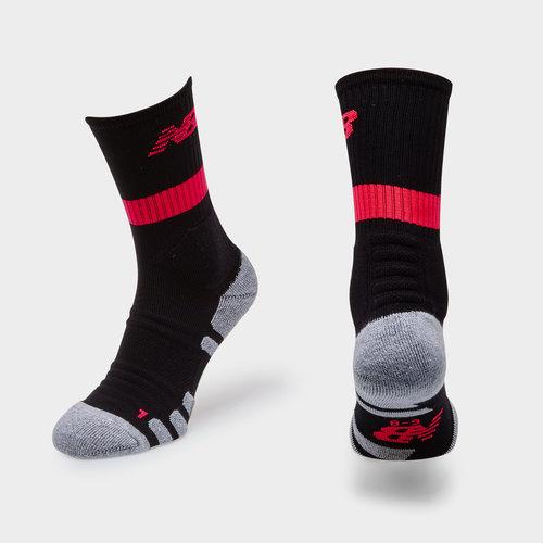 Elite Tech Ankle Training Socks