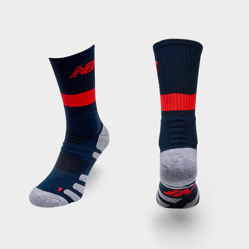 Elite Tech Ankle Training Socks