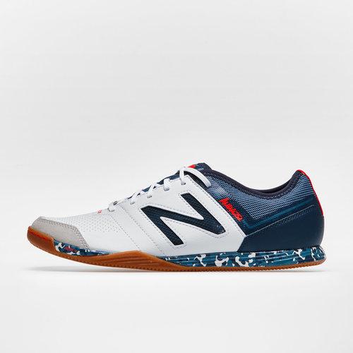 Audazo Tr Shoe