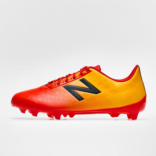 Furon 4.0 Dispatch FG Football Boots