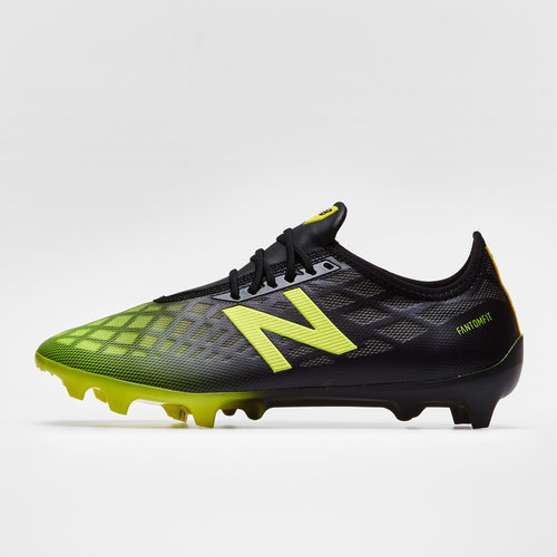 Furon 4.0 Limited Edition FG Football Boots