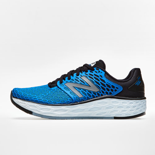 Fresh Foam Vongo V2 Mens Running Shoes