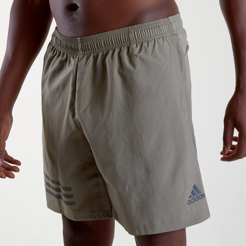 4KRFT Climacool Woven Training Shorts