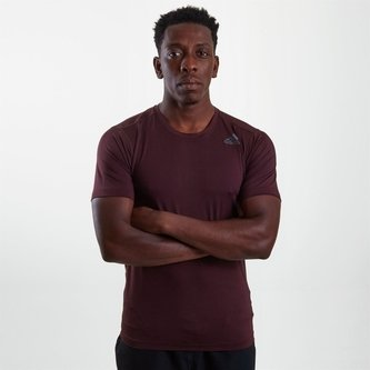 FreeLift Climacool Fitted S/S Training T-Shirt