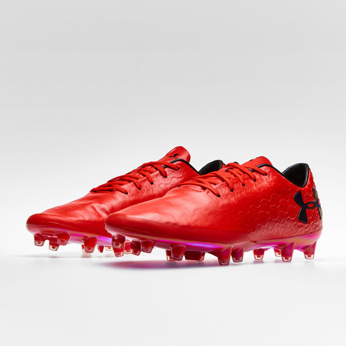 b80cf623c Under Armour Magnetico Pro FG Football Boots, £100.00
