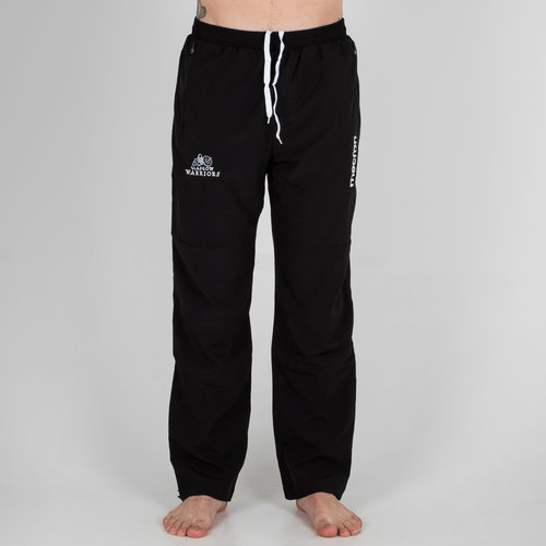 Glasgow Warriors 2018/19 Players Travel Rugby Pants