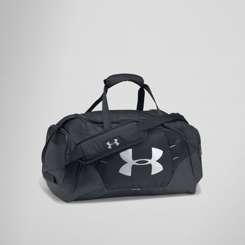 Undeniable 3.0 Small Duffel Bag