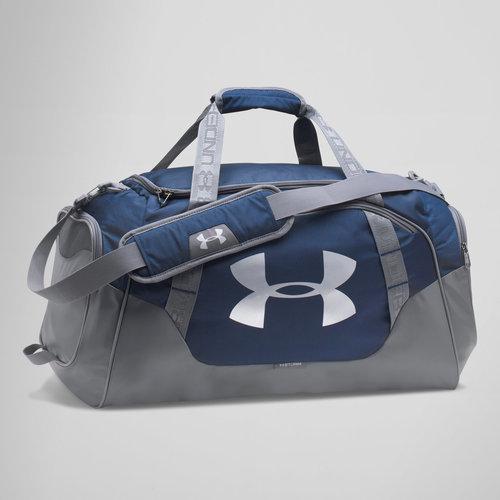 Undeniable 3.0 Medium Duffel Bag