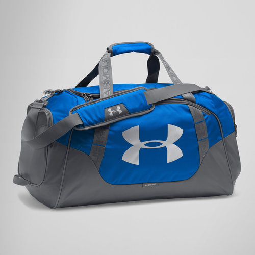 Undeniable 3.0 Medium Duffel Bag