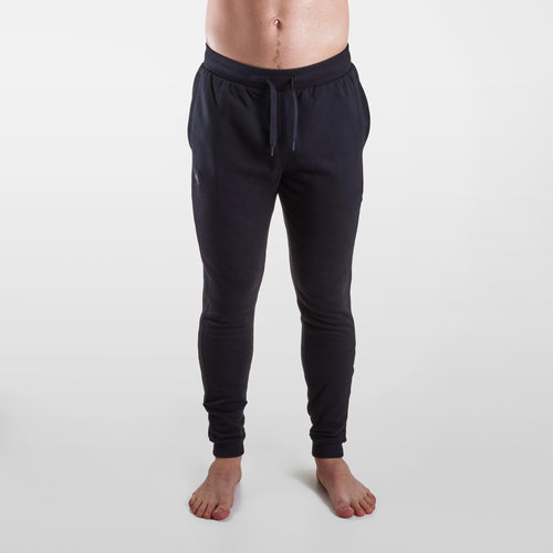 Rival Fleece Jogger Pants