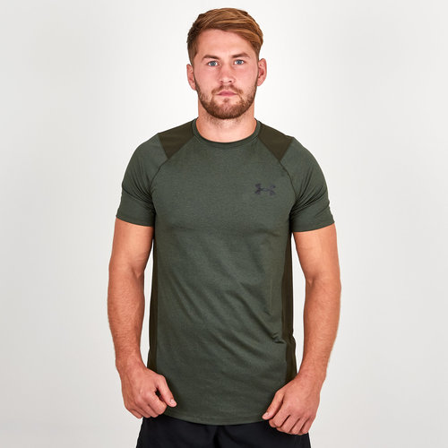 Raid 2.0 S/S Training T-Shirt