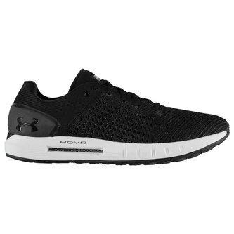Armour HOVR Sonic Running Shoes Mens
