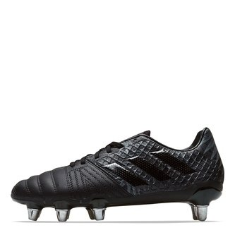 the best attitude 10bd9 8041e adidas Kakari Light AG Rugby Boots