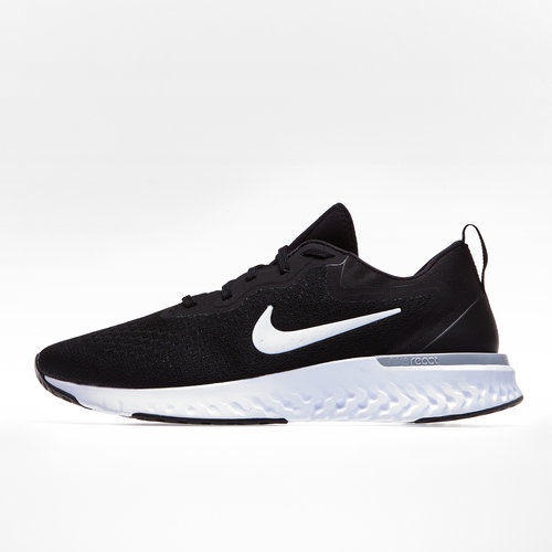 Odyssey React Running Shoes