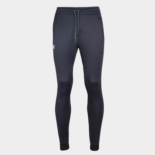 Storm Armour Fleece Training Pants