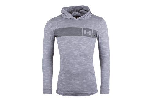 Sportstyle Core Hooded Sweat