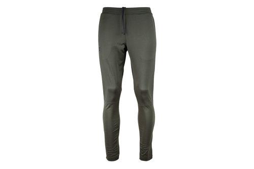 Sportstyle Pique Training Track Pants