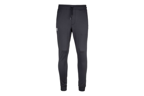 Sportstyle Tricot Training Pants