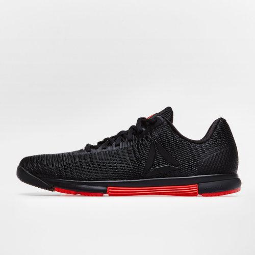 Speed TR Tr Shoe