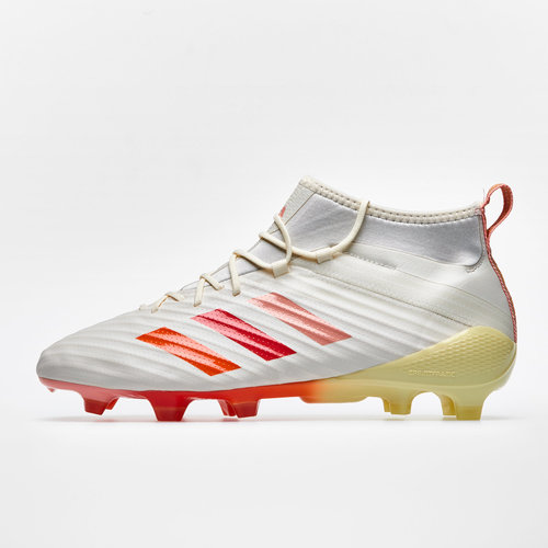 8795548a56d5 adidas Predator Flare FG Rugby Boots