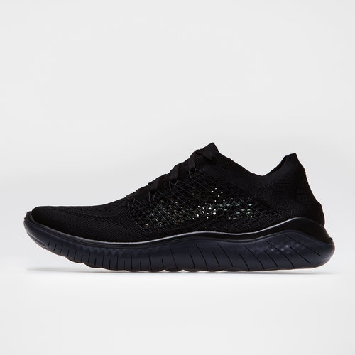 Free RN 2018 Flyknit Mens Running Shoes