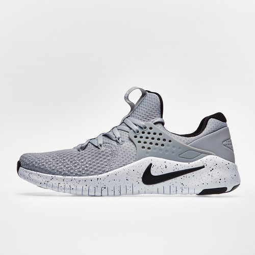 e5ebcaa0886 Nike Free TR V8 Mens Training Shoes