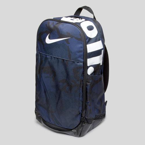 Brasilia Extra Large Training Backpack