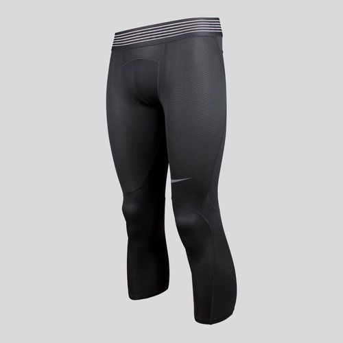 Pro Hypercool Compression 3/4 Tights