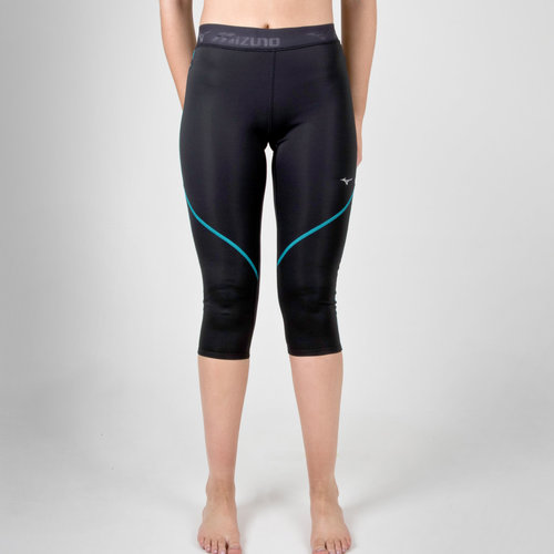 Impulse Ladies Core 3/4 Training Tights