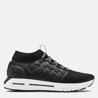 Ezrun Running Shoes