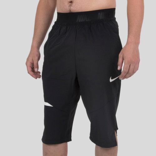 Dry 3/4 Training Pants