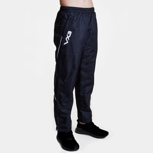 Team Tech Kids Training Pants
