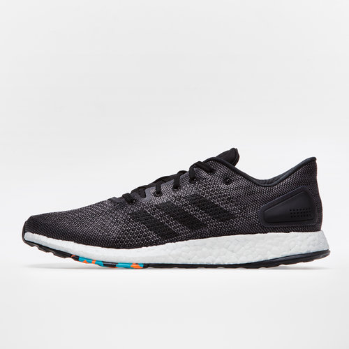 Pure Boost DPR Mens Running Shoe