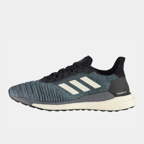 Solar Glide Running Shoes Mens