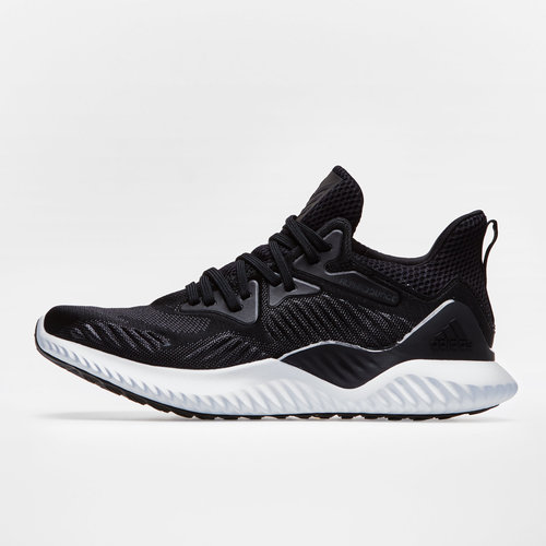 AlphaBounce Beyond Mens Running Shoes