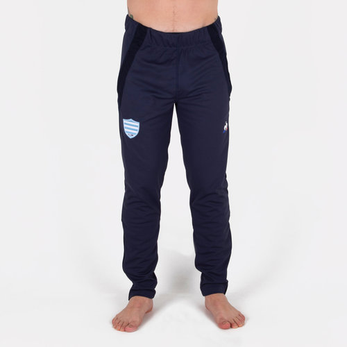 Racing 92 2018/19 Players Rugby Training Pants