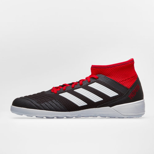 Predator Tango 18.3 Indoor Football Trainers