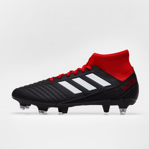 Predator 18.3 SG Football Boots